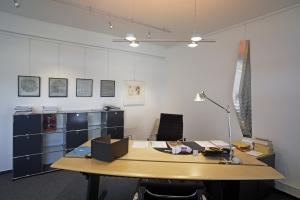 Ihr Büro in Hamm
