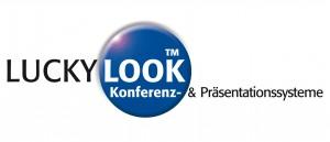 Logo-LUCKYLOOK